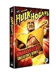 hulk hogan's unreleased collectors se...