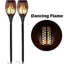"""HINWEIS:bitte bestellen sie lampe von """"Sumaote"""",Weil die Produkte anderer Verkäufer nicht echt sind, wenn sie es von anderen selller!!! Eigenschaften:  dieses produkt ist die perfekt gemütliche atmosphäre zu schaffen. Die solar taschenlampe  leuchte ..."""
