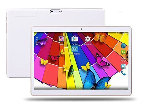 Preisvergleich Produktbild 9.7 inch 8 core Black Tablet PC Octa Cores 2560X1600 IPS RAM 4GB ROM 64GB 8.0MP WIFI 4G Dual sim card Wcdma+GSM Tablets PCS Android5.1