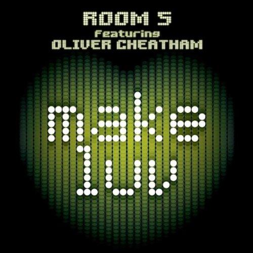 make-luv-radio-edit-feat-oliver-cheatham