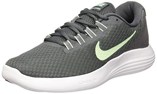 Nike Wmns Lunarconverge