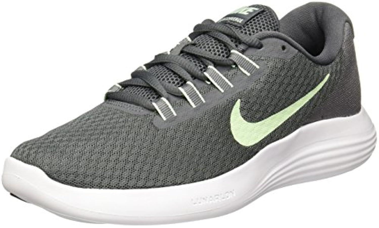 Gentiluomo   Signora Nike Wmns Grande varietà Aspetto piacevole Scarpe leggere | Ottima classificazione  | Maschio/Ragazze Scarpa