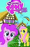 My Little Pony: Friendship is Magic Part 1