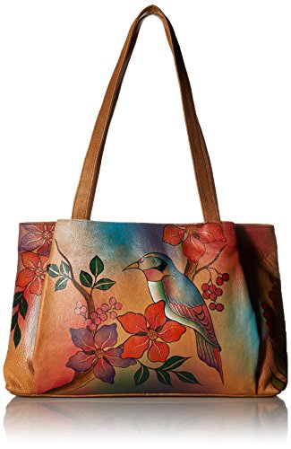 anuschka-unisex-adult-anna-handpainted-leather-large-shopper-shoulder-handbag-bird-on-branch-one-siz