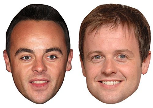ant-and-dec-budget-range-twin-pack-ready-to-wear-celebrity-face-masks