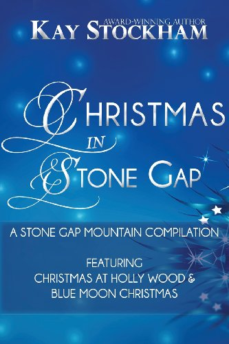 christmas-in-stone-gap-featuring-blue-moon-christmas-christmas-at-holly-wood-volume-7-a-stone-gap-mo