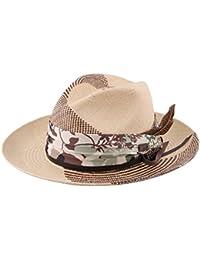 Amazon.es  Bailey of Hollywood - Sombreros de vestir   Sombreros y ... 0a976459c2c