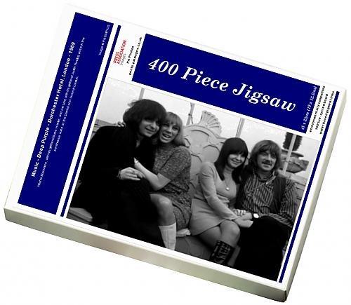 photo-jigsaw-puzzle-of-music-deep-purple-dorchester-hotel-london-1969