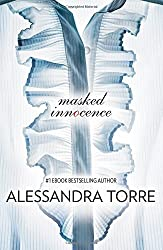Masked Innocence (Hqn) by Alessandra Torre (2014-02-25)