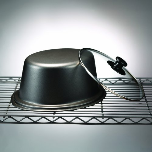 Morphy Richards Schongarer 3,5 l 48701 - 5