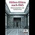Hitlers Eliten nach 1945 (dtv Sachbuch)