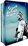 DVD Cover 'So weit die Füße tragen - Metallbox (4 DVDs)