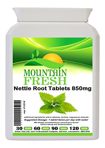 mountain-fresh-850-mg-stinging-nettle-root-max-strength-tablets-pack-of-90