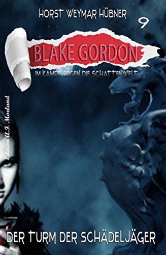 blake-gordon-9-der-turm-der-schadeljager