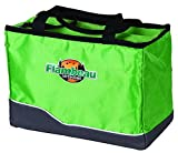 Best Tackle Bag - Flambeau Tackle Soft Sided Tackle Bag with 2 Review
