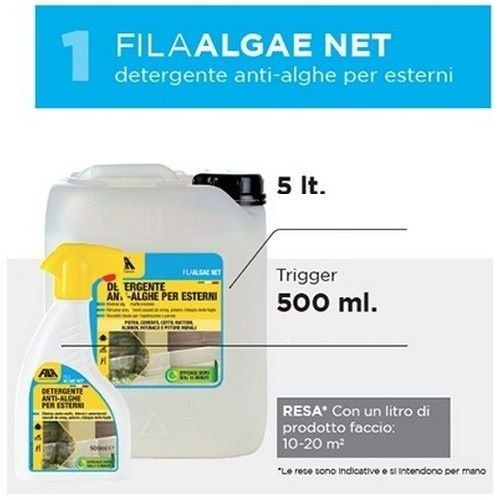 fila-algae-net-detergente-rapido-per-alghe-e-muffe-confezione-5-lt