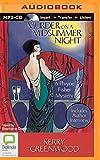 Murder on a Midsummer Night (Phryne Fisher...