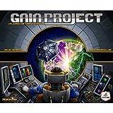 Maldito Games Gaia Project (Castellano)