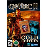 Gothic 2 - Gold Edition [PC Download]