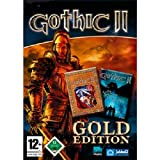 Gothic 2 - Gold Edition [PC Download] -