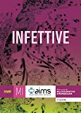 Manuale di malattie infettive e microbiologia