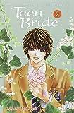 Teen bride: 2