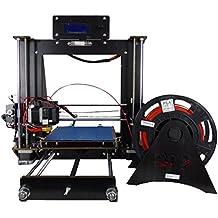 CTC DIY 3d stampante Prusa I3Pro B Neue Version