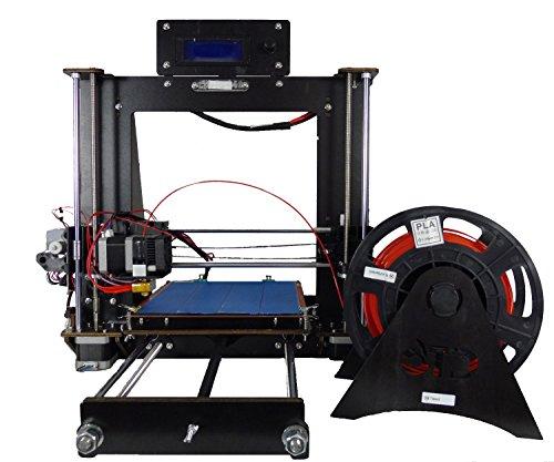 CTC DIY Imprimante 3D Prusa I3Pro B nouvelle version