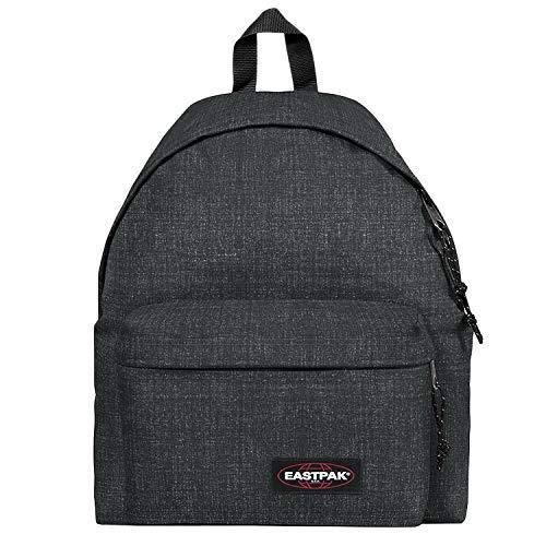 Eastpak Padded Pak sac à dos