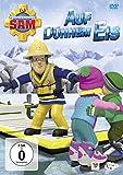 Feuerwehrmann Sam - Schneespaß [2 DVDs]...Vergleich
