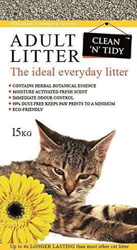 clean-n-tidy-adult-everyday-cat-litter-15-kg-1