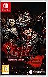 Darkest Dungeon: Ancestral Edition pour Nintendo Switch
