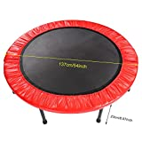 Outdoor Trampoline Children Adult Jumping Bed Indoor Household - Best Reviews Guide