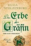 Das Erbe der Gr�fin (Die Ulm-Trilogie 2) Bild