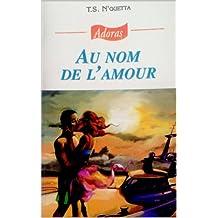 roman adoras gratuit