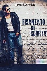 Fidanzato di scorta (Italian Edition)