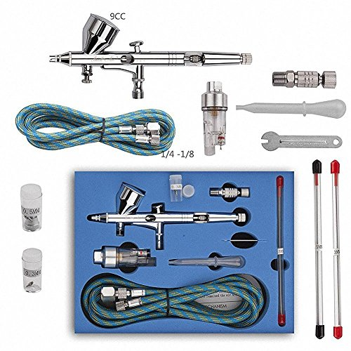 ganzton-sp180k-02mm-03mm-05mm-professionelle-airbrush-set-doppel-action-trigger-air-lack-steuerung-a