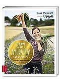 ISBN 3965840029