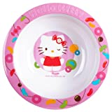 Müslischale 16CM HELLO KITTY 68737