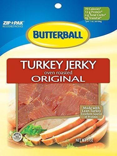butterball-3oz-oven-roasted-original-turkey-jerky-3-re-sealable-3oz-turkey-jerky-packs-per-bag-by-mo