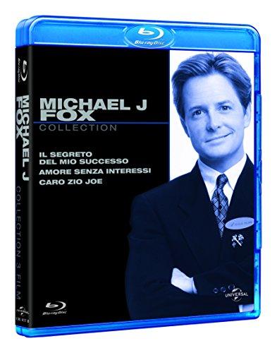 boxset-michael-jfox-3-blu-ray