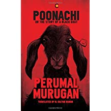 Poonachi: Or the Story of a Black Goat