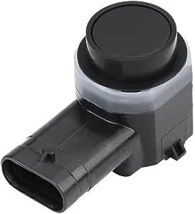 Keenso Auto Parksensoren Auto Einparkhilfe Rückfahrsensor Parksensor Vorne Hinten Pdc Sensor Für Xf Xj 2 2 2 7 3 0 Xc70 Auto