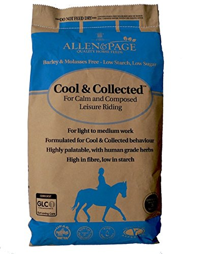 Allen-Page-Cool-and-Collected-for-Horses-20-kg