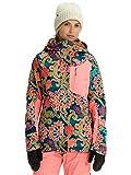 Burton Damen Snowboard Jacke Ak Gore-Tex Embark Jacket