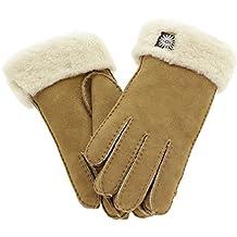 gants femme ugg