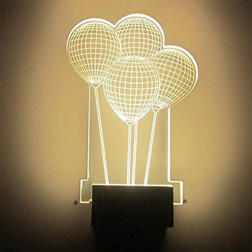 amzdeal-8w-applique-murale-luminaire-led-interieur-decorative-avec-leffet-ballon-3d-en-acrylique-pou
