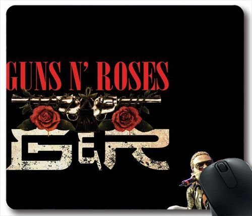 guns-n-roses-u26g1x-gaming-mouse-pad-custom-mousepad