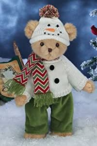 Bearington Ours Wyatt Wonderland 173217