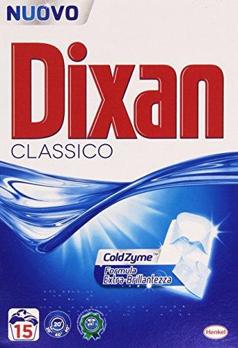 dixan-classico-detergente-per-il-bucato-975-g